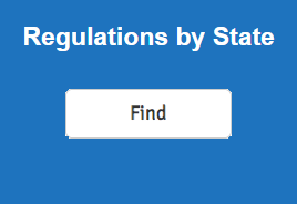 Regulation by State